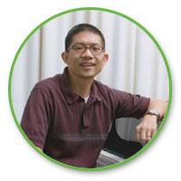 Jay Jay Lim