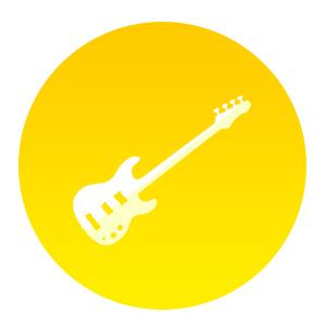 Bass Material