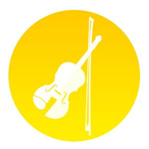 Violin Material