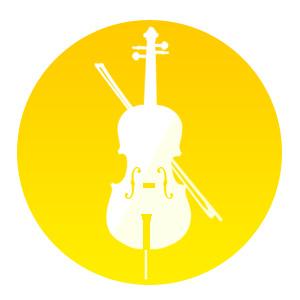 Cello Material
