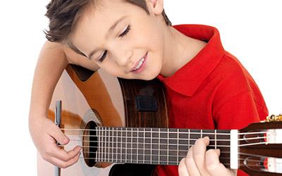 Beginner Guitar-1
